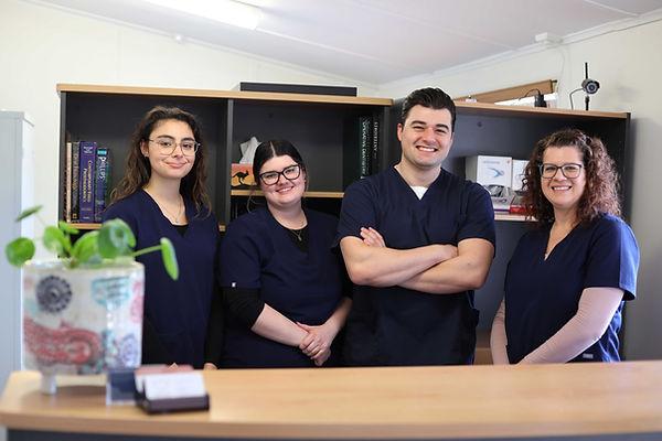 Saul Todres Dentist Morley and Noranda.jpg