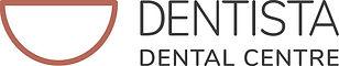 Dentista_Colour_1.jpg