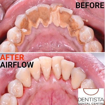 The Feel Good Factor dentista.jpg