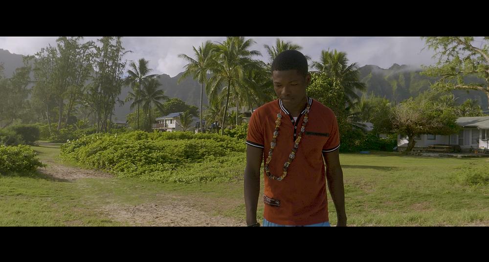 music video, hawaii videographer, hawaii videography, hawaii video production, honolulu videographer, honolulu video production, oahu films, hawaii filmmaker