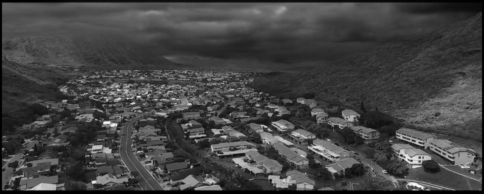 hawaii videography, hawaii videographer, honolulu videographer, hawaii film production