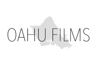 Welcome to Oahu Films blog!