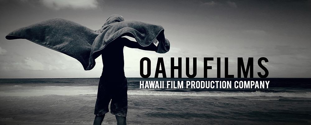 Oahu Films, Oahufilms.com, Honolulu videographer,  Honolulu filmmaker, Hawaii Videographer,  Hawaii real estate video, Hawaii Corporate Video, Hawaii Video Production, Oahu videographer,  Honolulu Film Company, Honolulu Video Marketing, Hawaii Videography