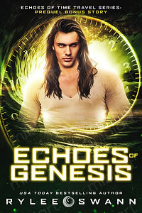 Genesis New Shawn Head Cover.jpg