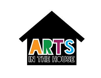 ArtsHousefinalcolor_wINT.jpg