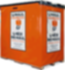 Top Pro Movers Offers U-Box Services