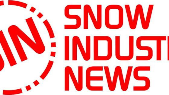 Snow Industry News