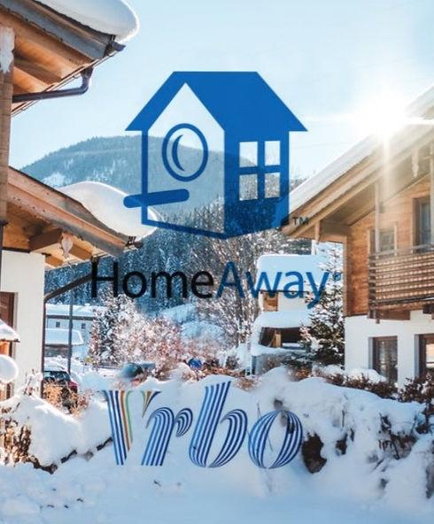 Home%2520Away%2520VRBo_edited_edited.jpg