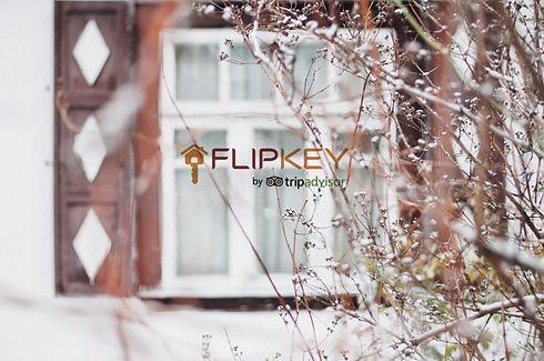flipkey.JPG