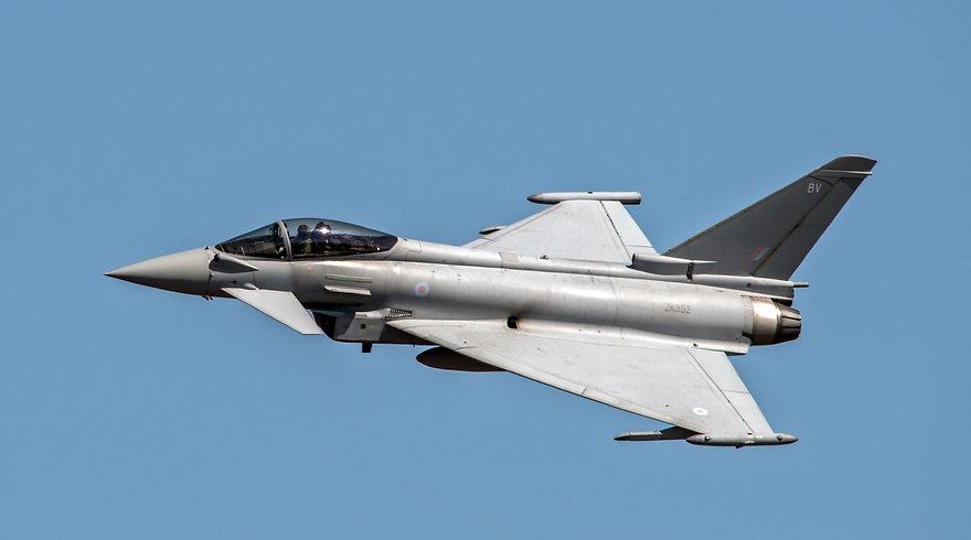 Eurofighter Typhoon.jpg