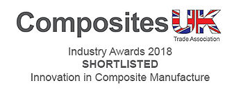 Shortlisted - Innovation Manufacture.jpg