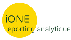 iONE Reporting pour le calcul de l'index