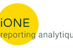 iONE Reporting pour le calcul de l'index
