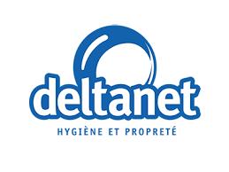 DELTANET.png