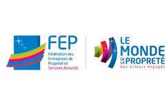 Congrès FEP IDF du 29/01/2020 avec Intersoft