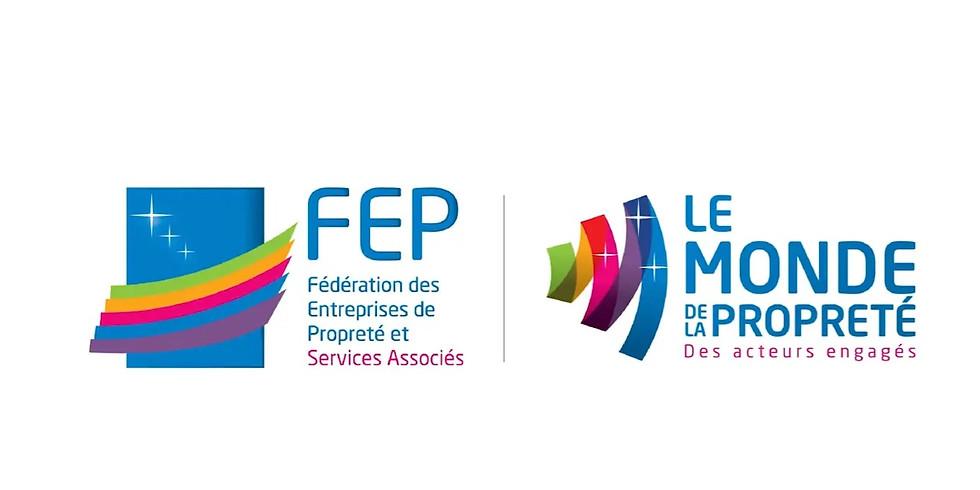 Congrès FEP Ile de France