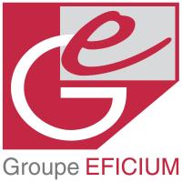 EFICIUM.png