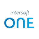 iONE logo transparent.png