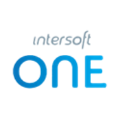 iONE logo transparent.png