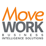 movework.png