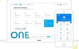 Nouveauté : Applications mobiles IOne sur smartphone et tablette