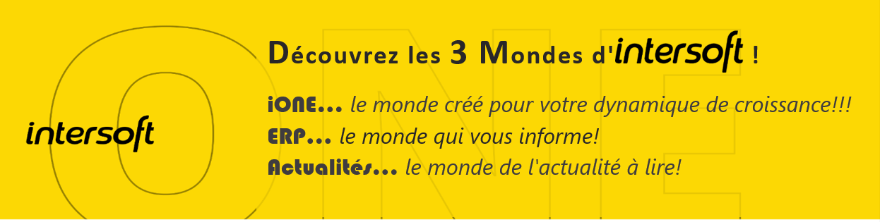 accueil1.png