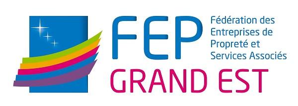 logo_fep_2017_grandest_0.jpg
