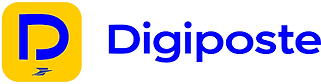 digipost.png