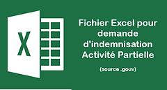 Excel_activité_partielle.png