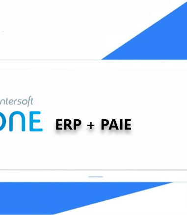 Offre TPE.png