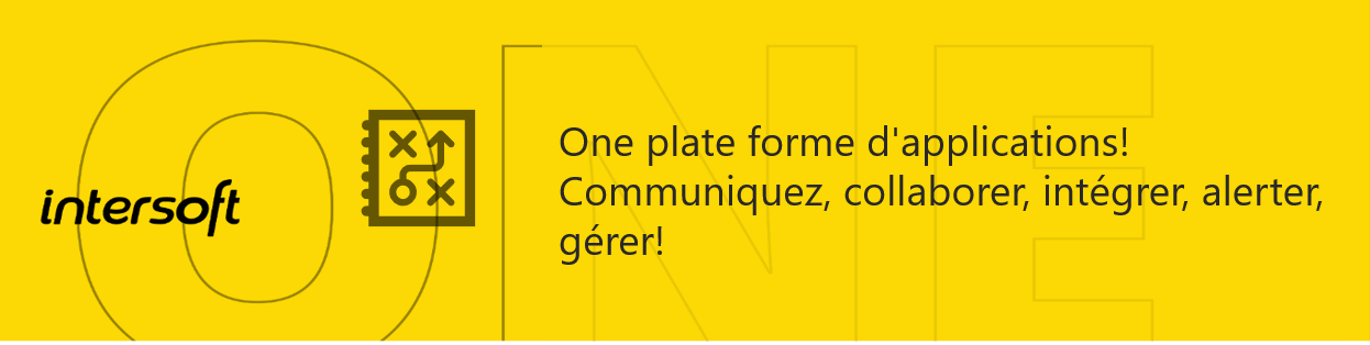 oneplateforme.png