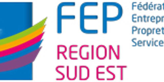 FEP Sud Est