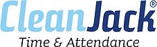 Logo_CleanJack.png