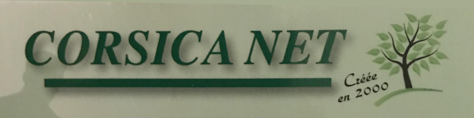 Corsica logo.png