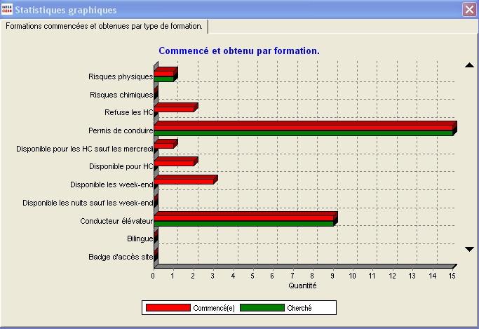 Graph4 RH.jpg