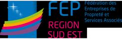 Logo_FEP_2013_SUDEST.png