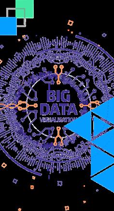 bigdata2.png