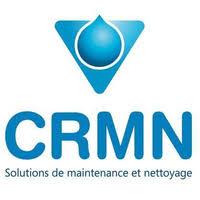 CRMN.PNG