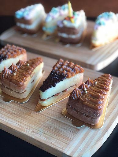 cake slices.jpg