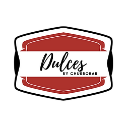Dulces by Churrobar.png