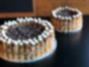 cookies n cream churro cake.jpg
