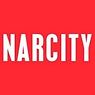 narcity-media-squarelogo-1520630828288.p