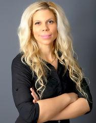 Michelle Videaux.jpg