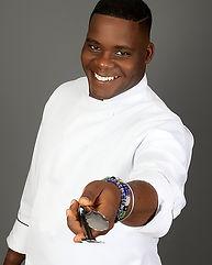 Cuban Chef Angel Videaux.JPG