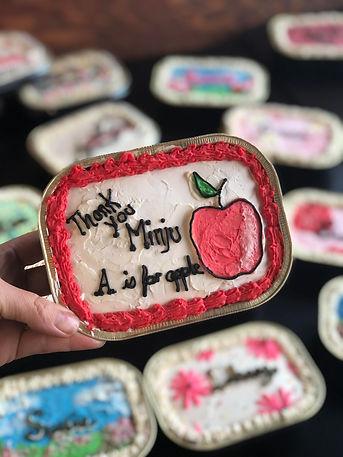 appreciation cake.jpg