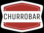 churrobar
