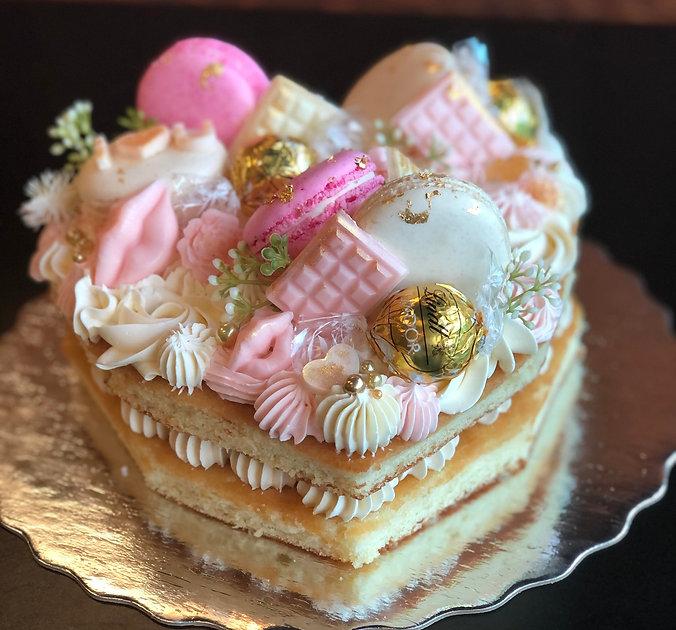 stack cake.jpg