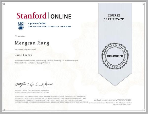 Stanford&UBC - Game Theory.jpg