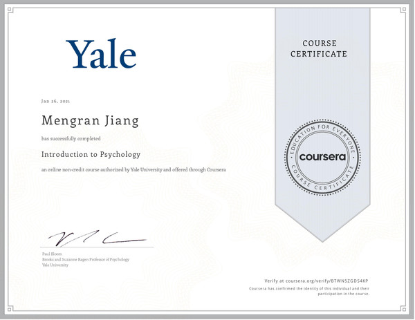 Yale - Introduction to Psychology.jpg