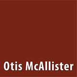 OM Logo-01 (1).png